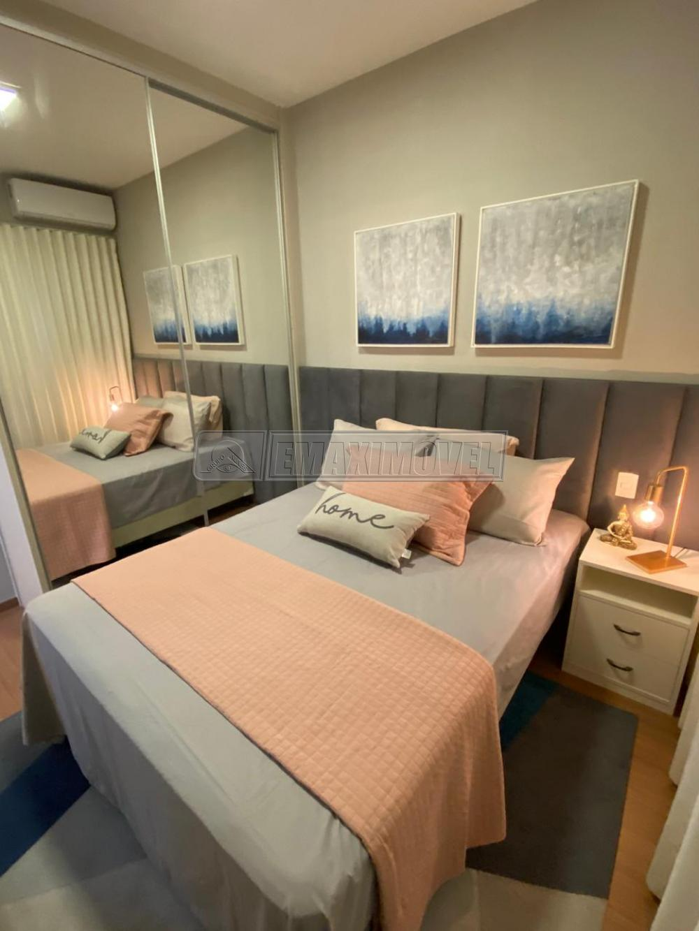 Comprar Apartamentos / Apto Padrão em Sorocaba R$ 143.900,00 - Foto 9