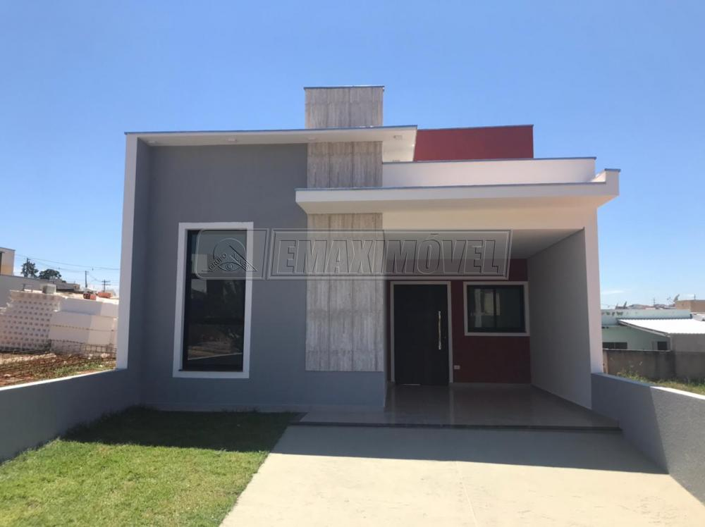 Comprar Casa / em Condomínios em Sorocaba R$ 400.000,00 - Foto 1