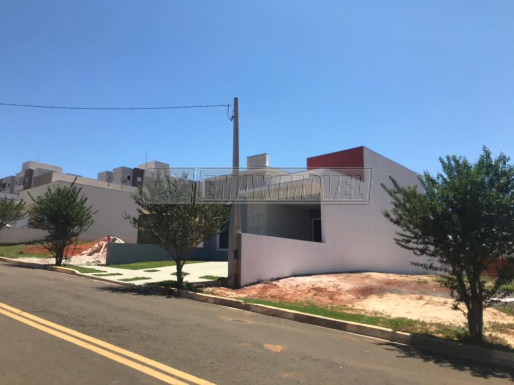 Comprar Casa / em Condomínios em Sorocaba R$ 400.000,00 - Foto 2