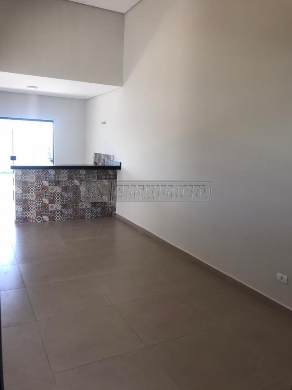 Comprar Casa / em Condomínios em Sorocaba R$ 400.000,00 - Foto 3