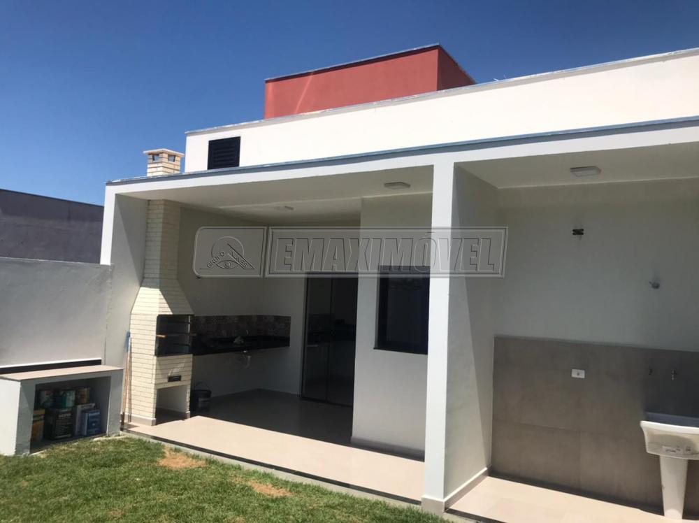 Comprar Casa / em Condomínios em Sorocaba R$ 400.000,00 - Foto 13