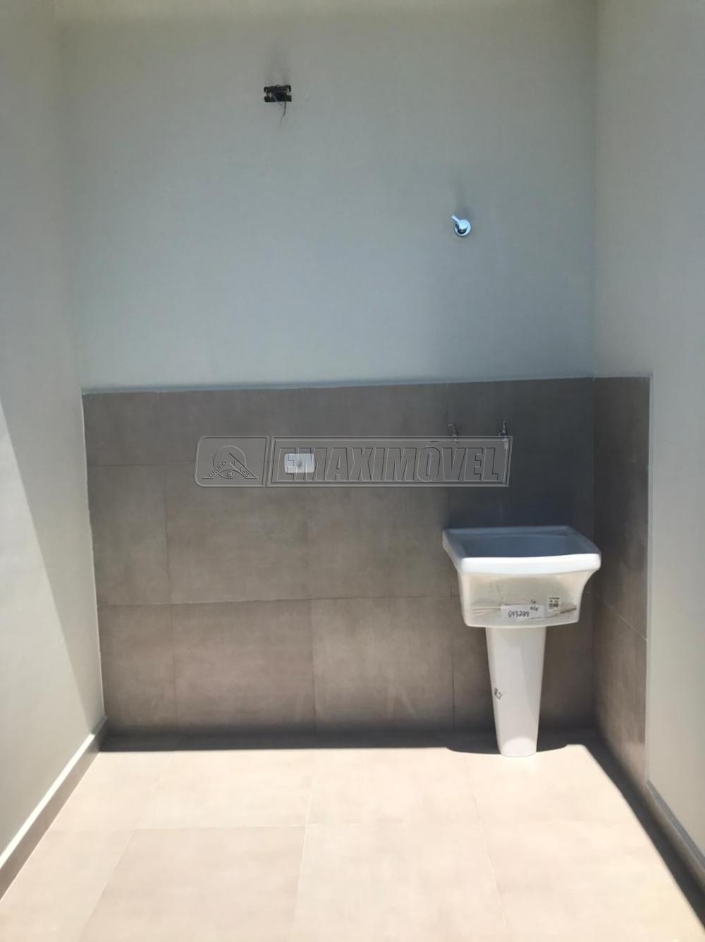 Comprar Casa / em Condomínios em Sorocaba R$ 400.000,00 - Foto 14