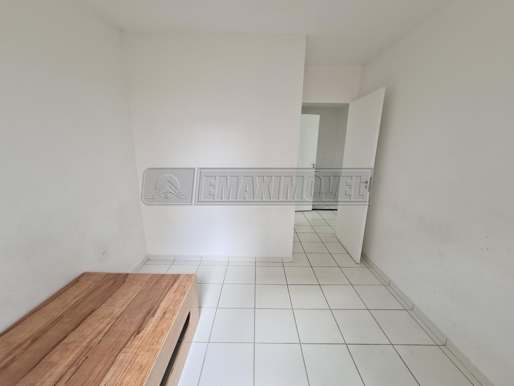 Alugar Apartamentos / Apto Padrão em Sorocaba R$ 700,00 - Foto 8