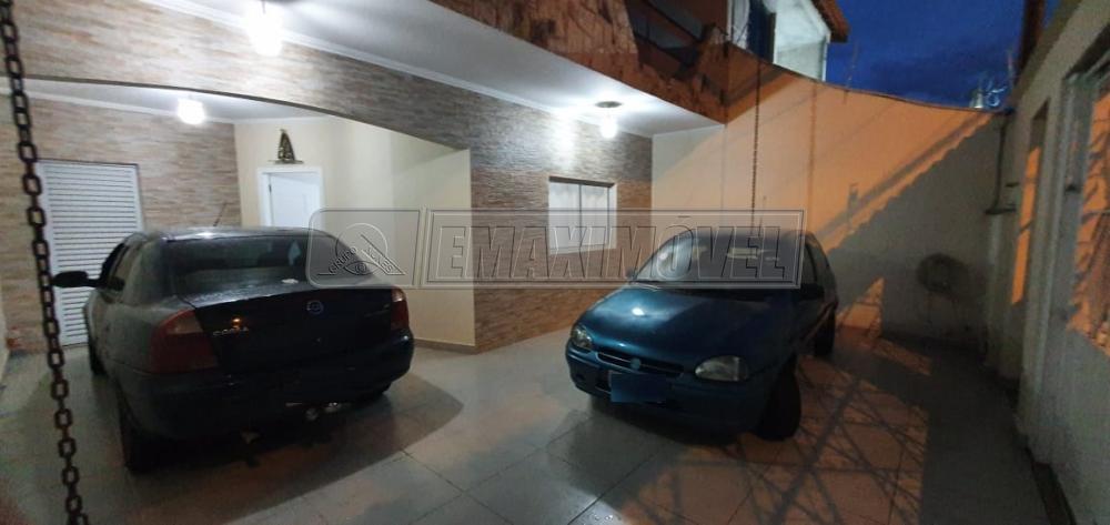 Comprar Casa / em Bairros em Sorocaba R$ 390.000,00 - Foto 2