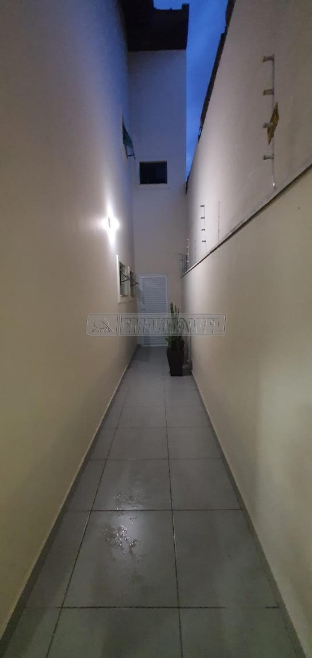 Comprar Casa / em Bairros em Sorocaba R$ 390.000,00 - Foto 17