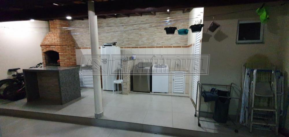Comprar Casa / em Bairros em Sorocaba R$ 390.000,00 - Foto 18