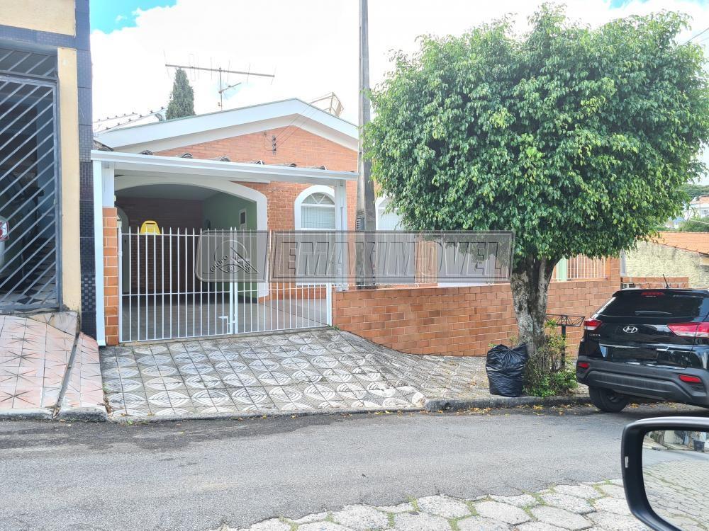 Alugar Casa / em Bairros em Sorocaba R$ 20,00 - Foto 1