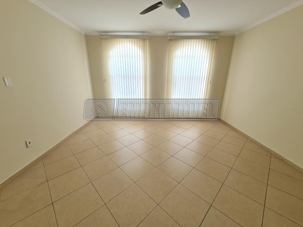 Alugar Casa / em Bairros em Sorocaba R$ 20,00 - Foto 5