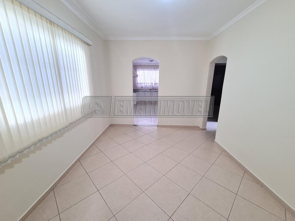 Alugar Casa / em Bairros em Sorocaba R$ 20,00 - Foto 7