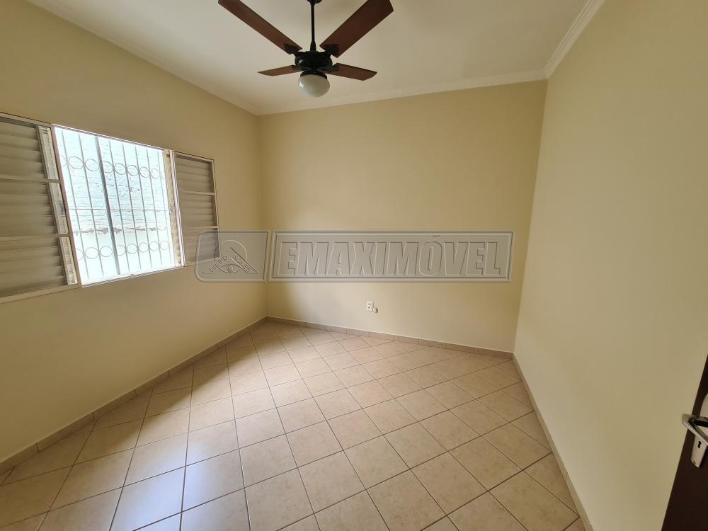 Alugar Casa / em Bairros em Sorocaba R$ 20,00 - Foto 9
