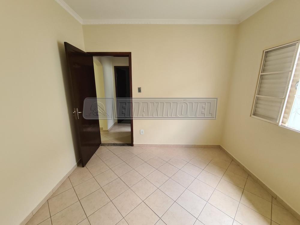 Alugar Casa / em Bairros em Sorocaba R$ 20,00 - Foto 10