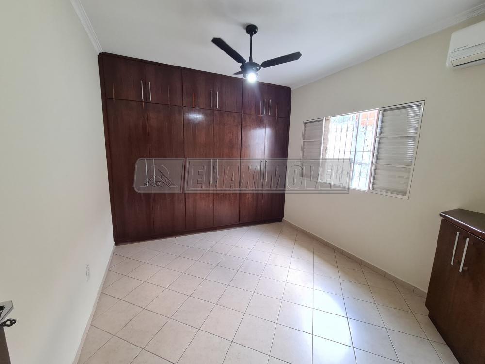 Alugar Casa / em Bairros em Sorocaba R$ 20,00 - Foto 12