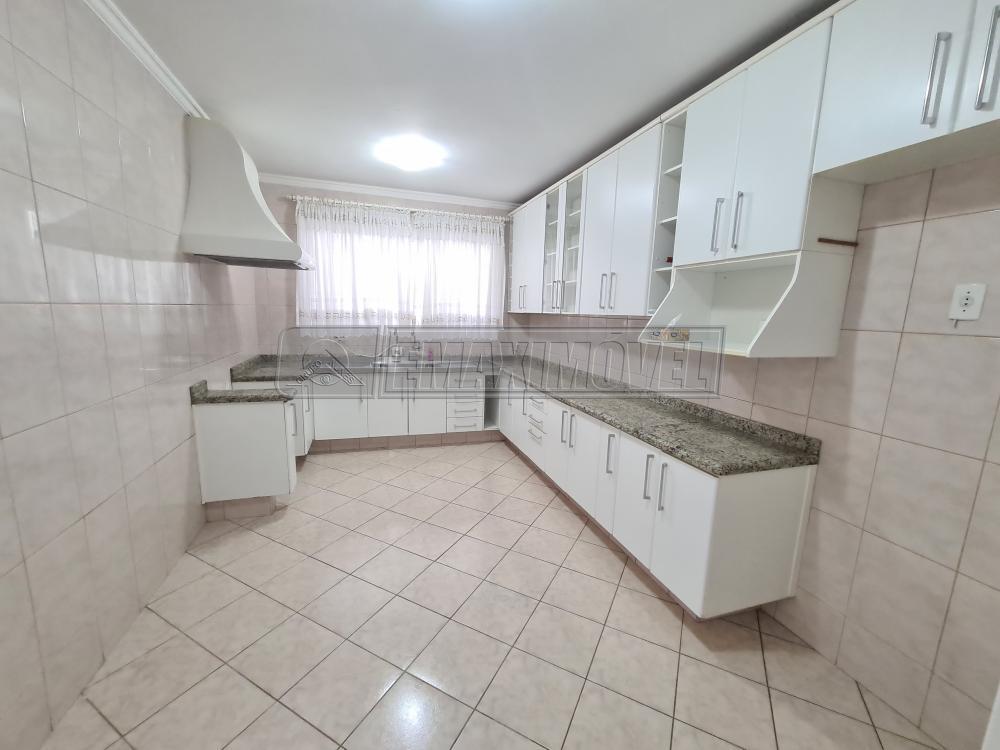Alugar Casa / em Bairros em Sorocaba R$ 20,00 - Foto 14