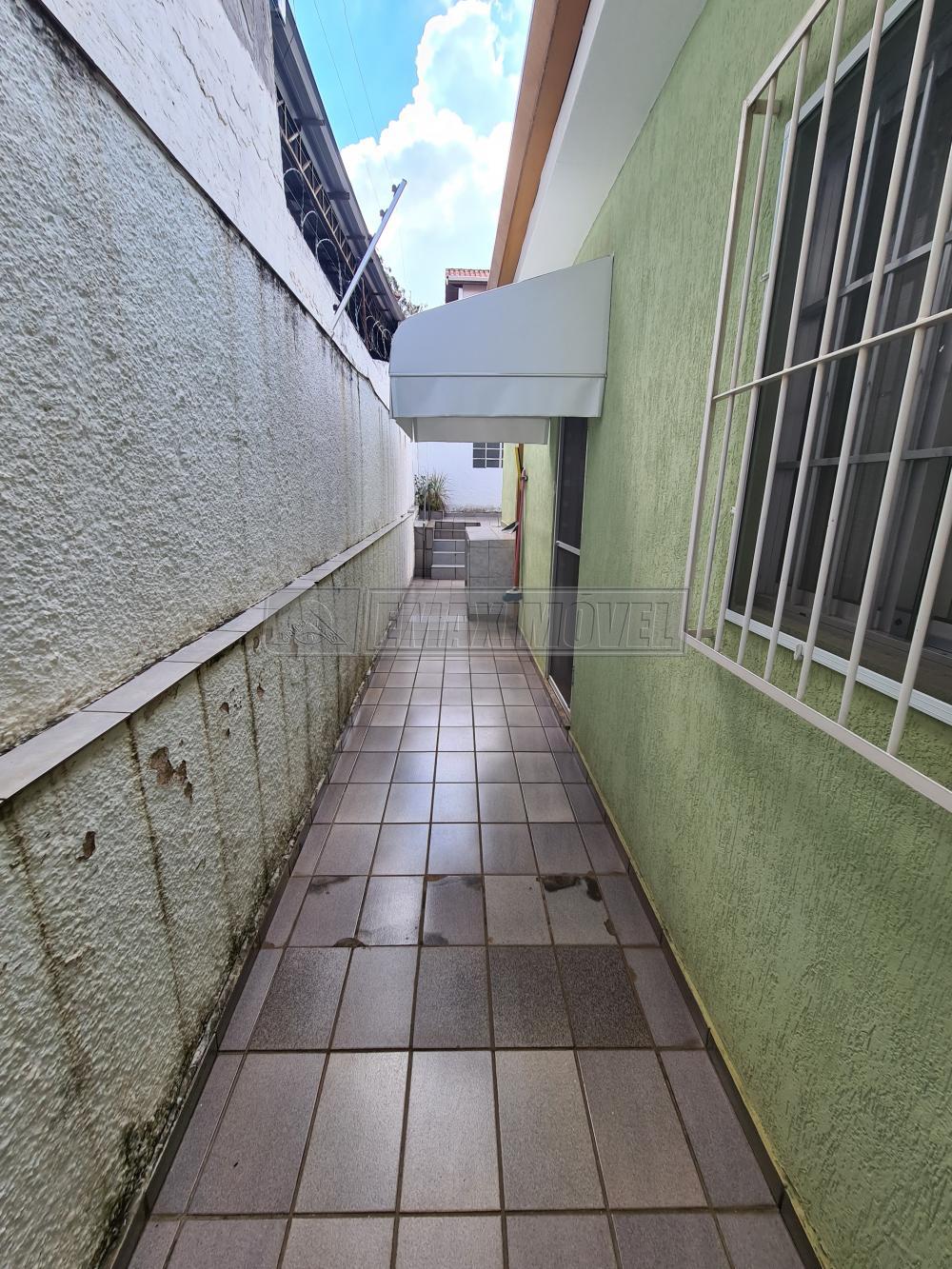 Alugar Casa / em Bairros em Sorocaba R$ 20,00 - Foto 16