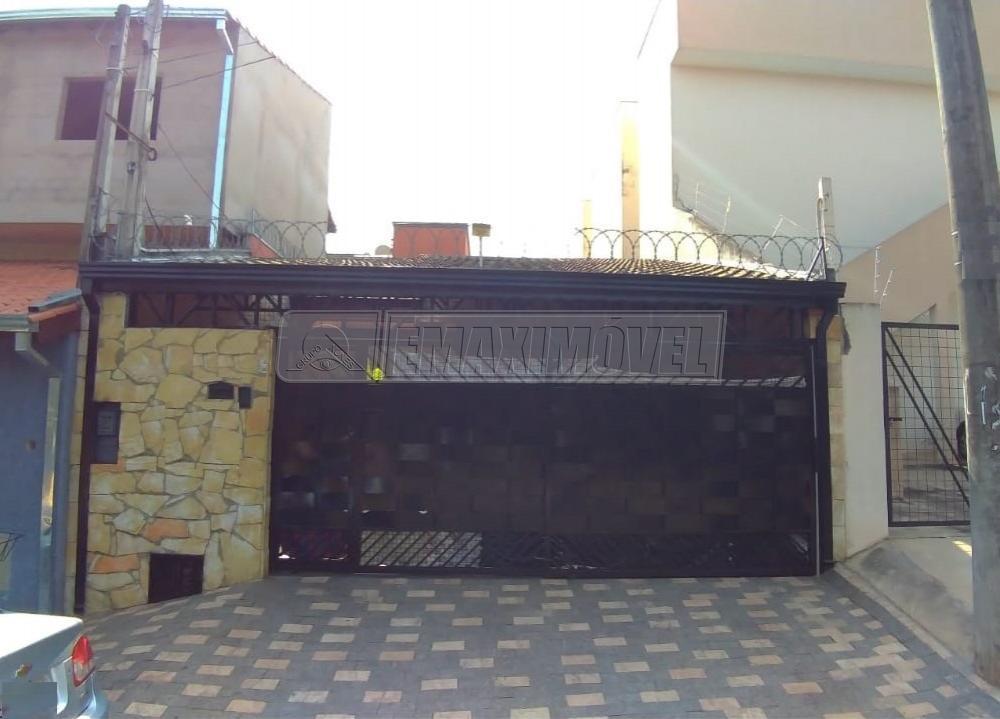 Comprar Casa / em Bairros em Sorocaba R$ 390.000,00 - Foto 1