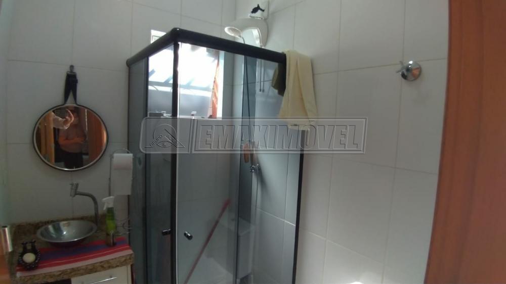 Comprar Casa / em Bairros em Sorocaba R$ 390.000,00 - Foto 7
