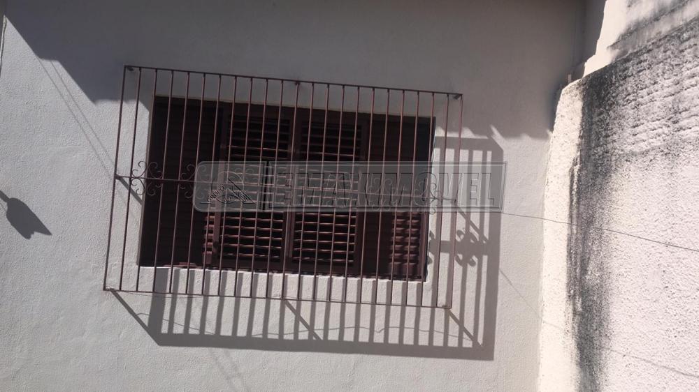Comprar Casa / em Bairros em Sorocaba R$ 750.000,00 - Foto 29