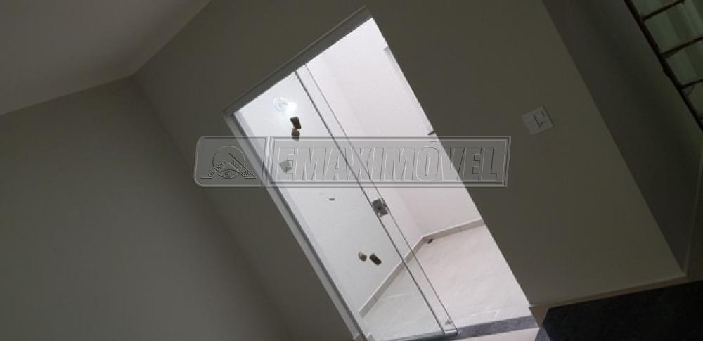 Comprar Casa / em Bairros em Sorocaba R$ 370.000,00 - Foto 8