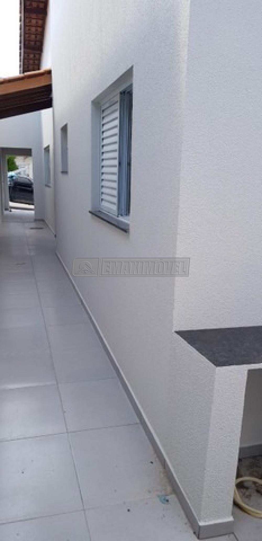 Comprar Casa / em Bairros em Sorocaba R$ 370.000,00 - Foto 14