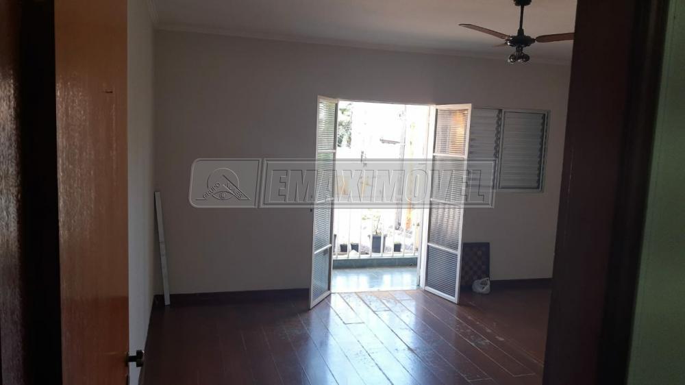 Alugar Casa / em Bairros em Sorocaba R$ 1.400,00 - Foto 11