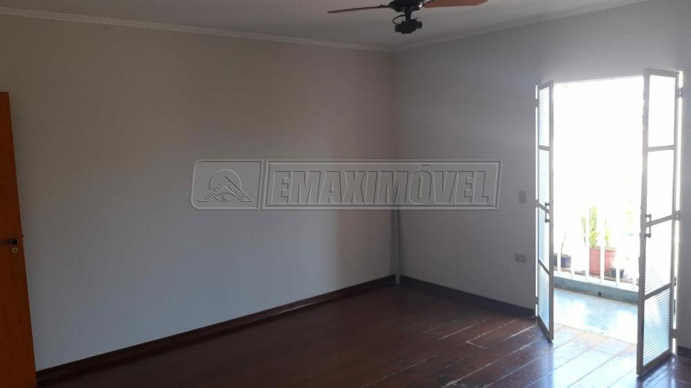 Alugar Casa / em Bairros em Sorocaba R$ 1.400,00 - Foto 10