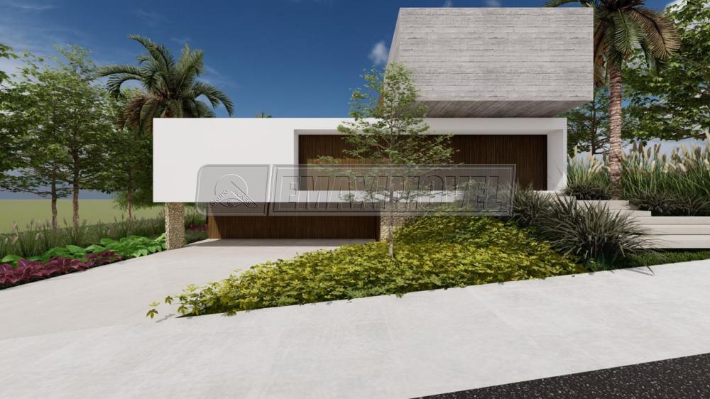 Comprar Casa / em Condomínios em Sorocaba R$ 5.000.000,00 - Foto 3