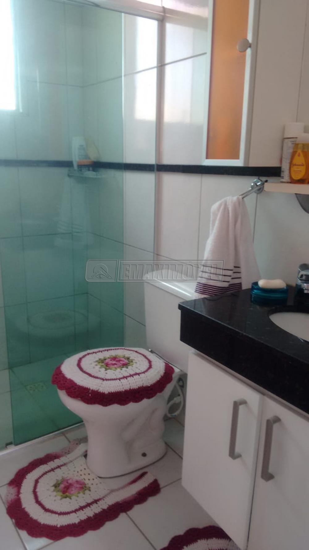 Comprar Casa / em Condomínios em Sorocaba R$ 500.000,00 - Foto 3
