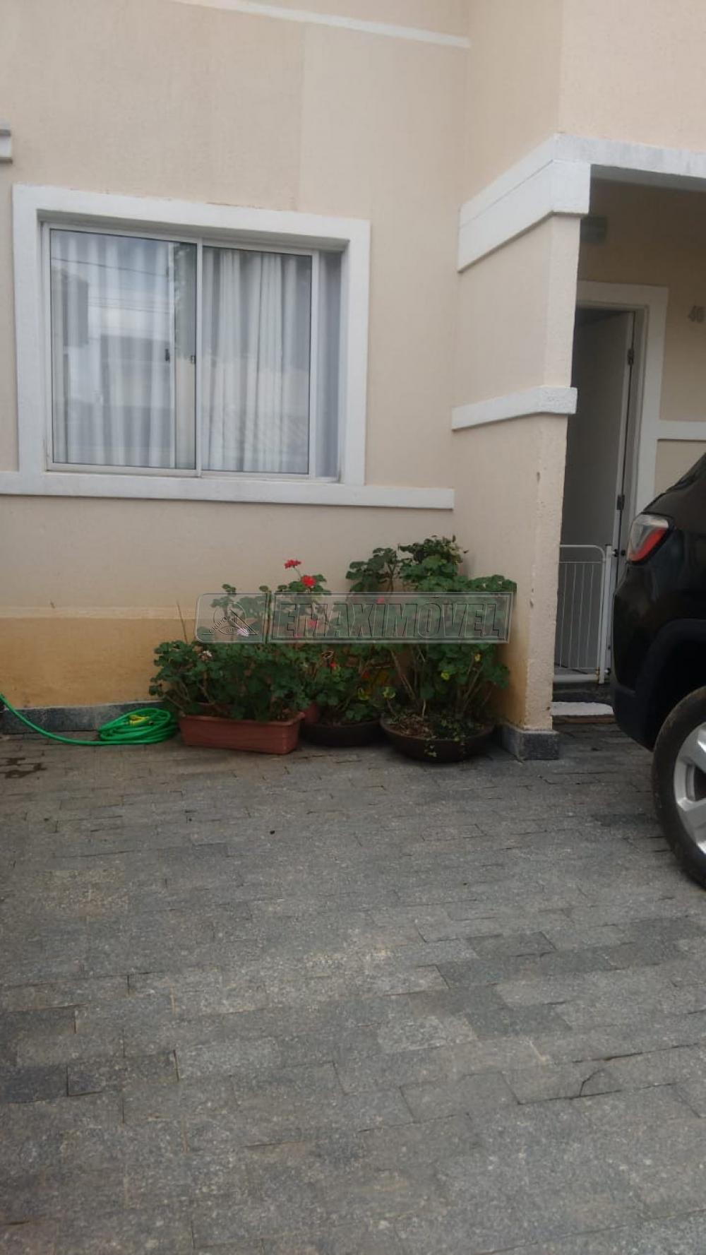Comprar Casa / em Condomínios em Sorocaba R$ 500.000,00 - Foto 11