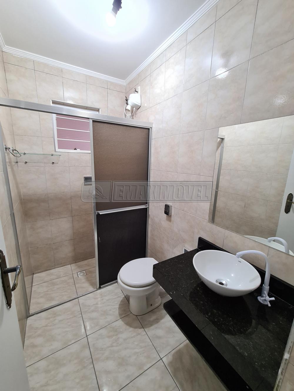 Alugar Casas / em Bairros em Sorocaba R$ 1.100,00 - Foto 7