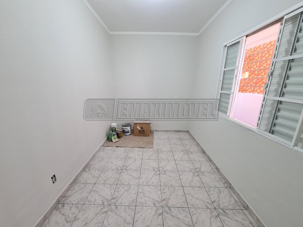 Alugar Casas / em Bairros em Sorocaba R$ 1.100,00 - Foto 8