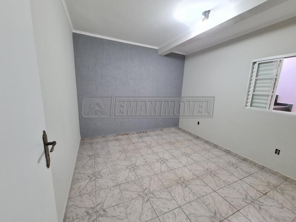 Alugar Casas / em Bairros em Sorocaba R$ 1.100,00 - Foto 10