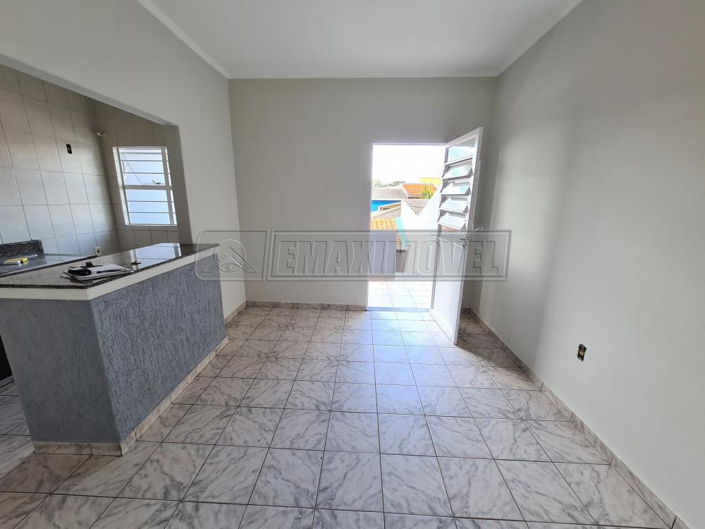 Alugar Casas / em Bairros em Sorocaba R$ 1.100,00 - Foto 12