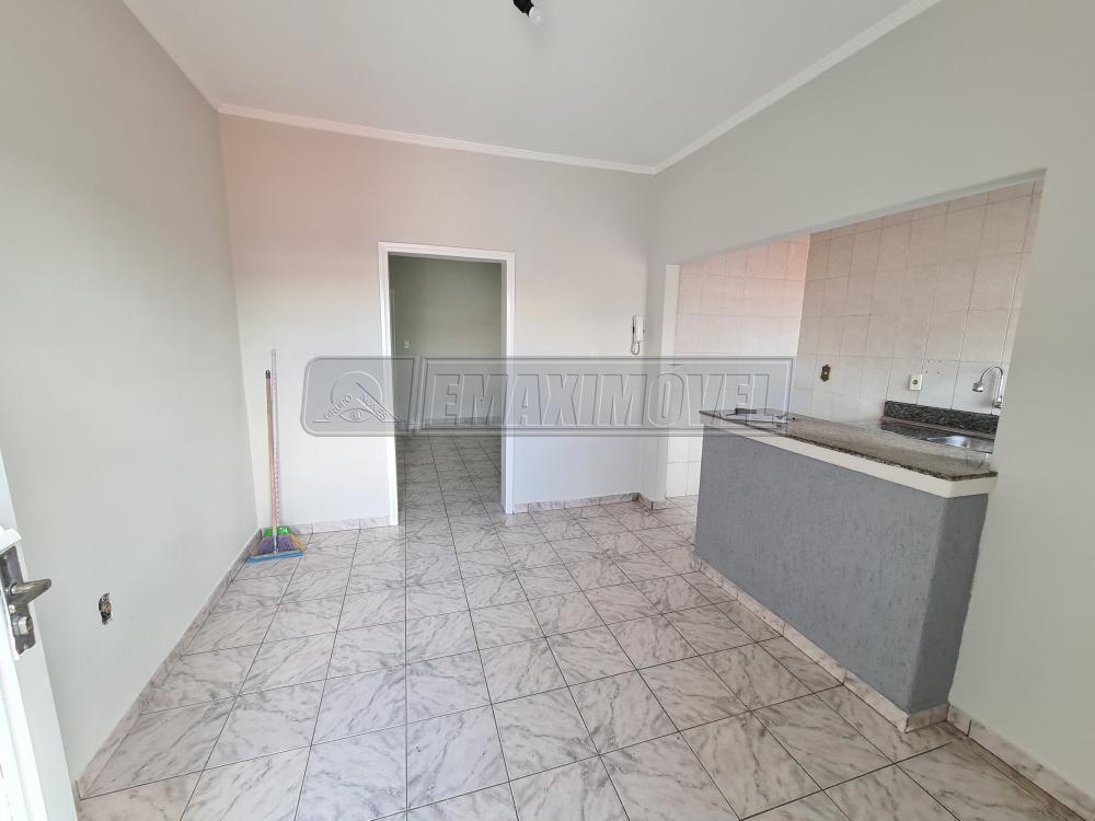 Alugar Casas / em Bairros em Sorocaba R$ 1.100,00 - Foto 13