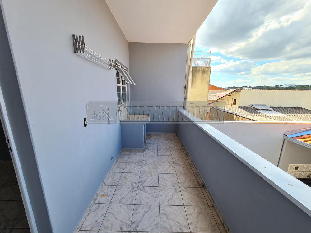 Alugar Casas / em Bairros em Sorocaba R$ 1.100,00 - Foto 16