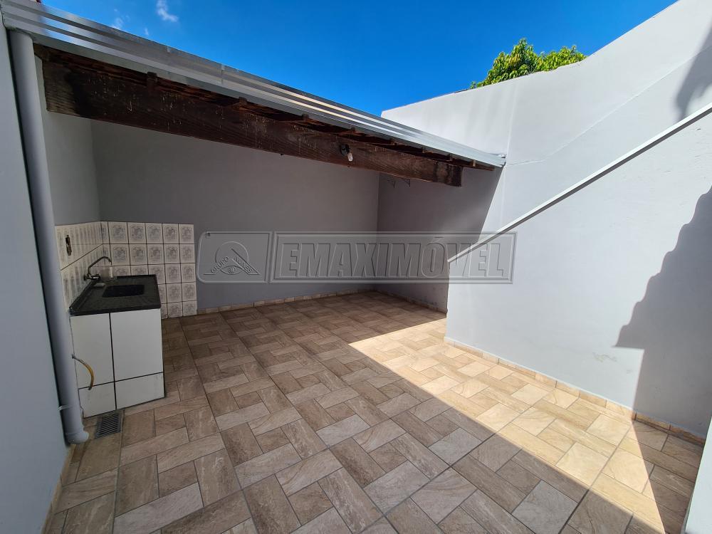 Alugar Casas / em Bairros em Sorocaba R$ 1.100,00 - Foto 19