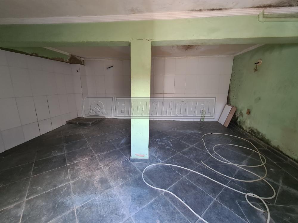 Alugar Casas / em Bairros em Sorocaba R$ 1.100,00 - Foto 20