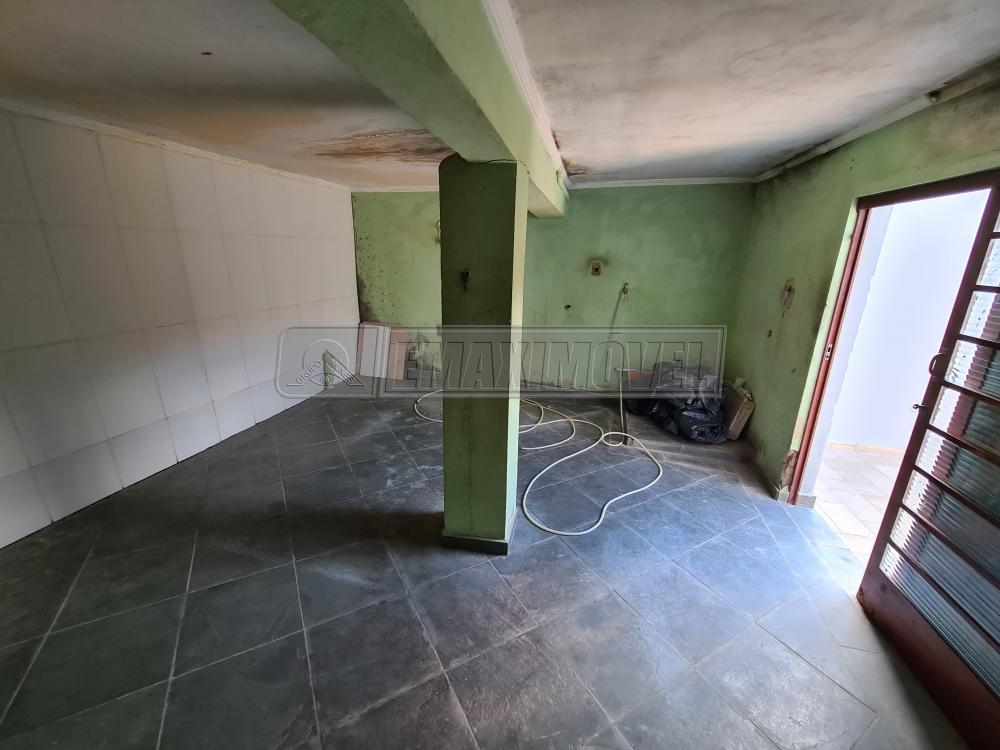 Alugar Casas / em Bairros em Sorocaba R$ 1.100,00 - Foto 21