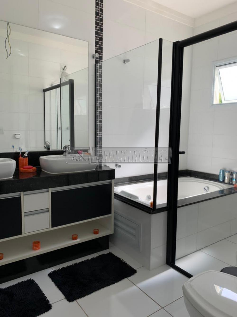 Comprar Casas / em Condomínios em Sorocaba apenas R$ 1.300.000,00 - Foto 13