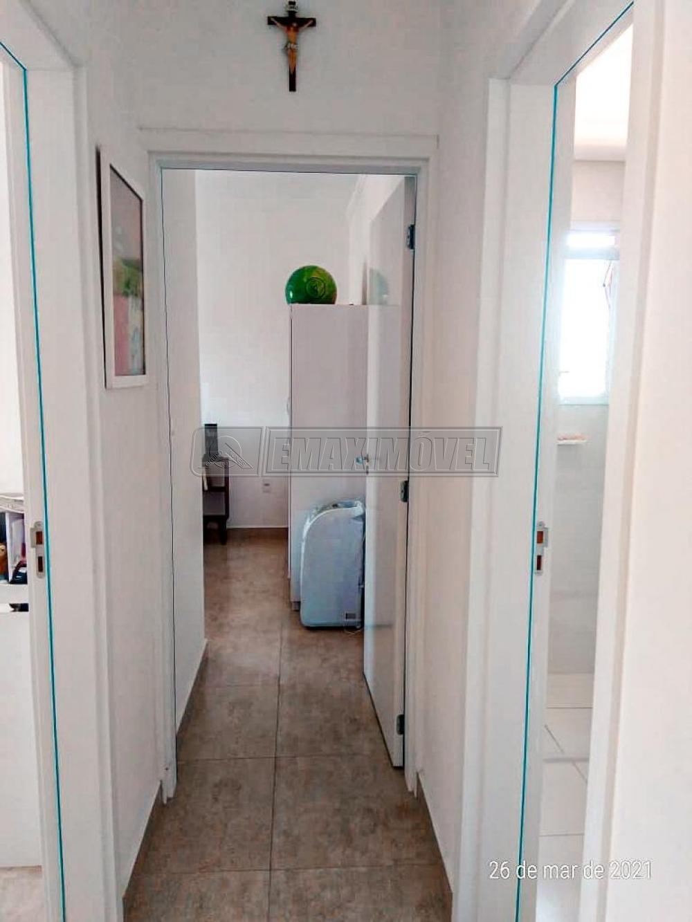 Comprar Apartamentos / Apto Padrão em Sorocaba apenas R$ 230.000,00 - Foto 7