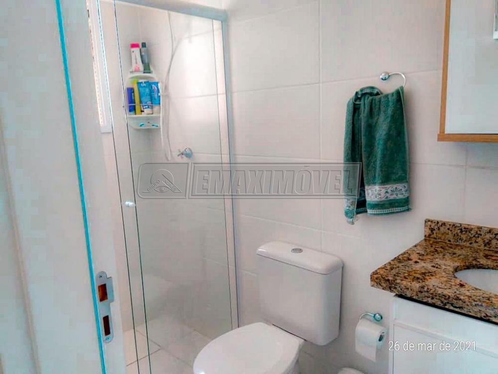 Comprar Apartamentos / Apto Padrão em Sorocaba apenas R$ 230.000,00 - Foto 8