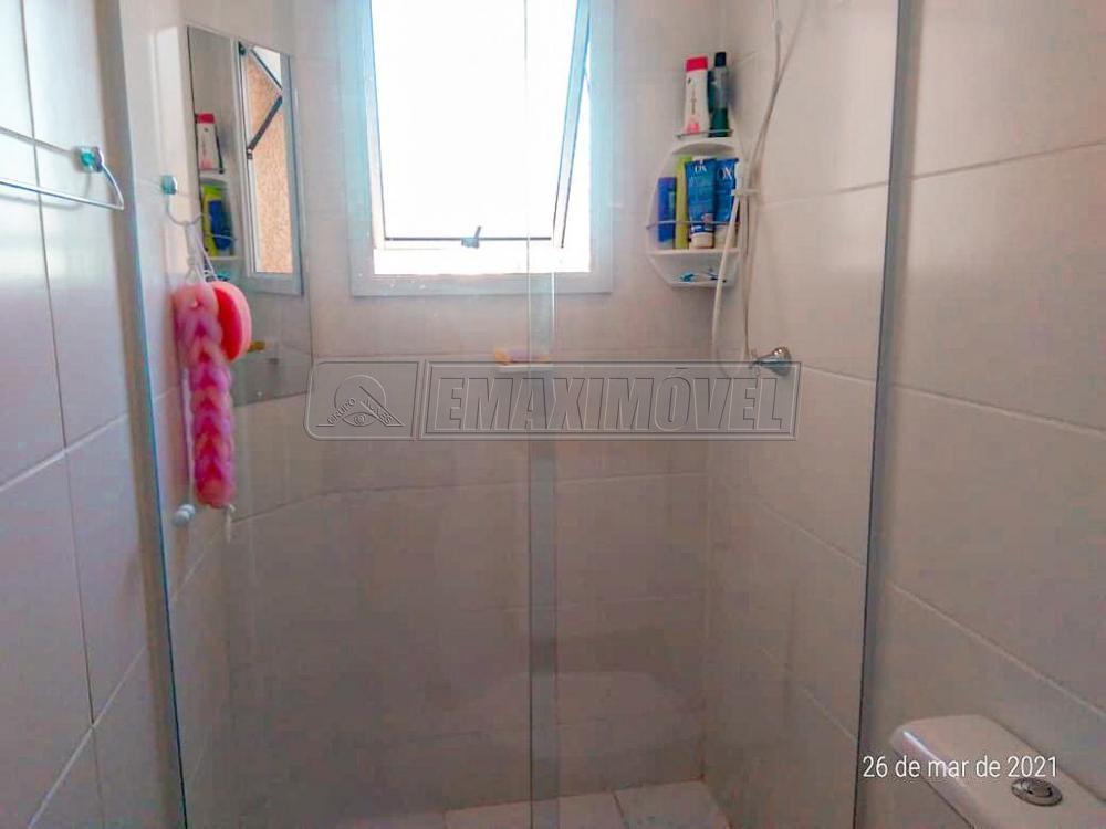 Comprar Apartamentos / Apto Padrão em Sorocaba apenas R$ 230.000,00 - Foto 9