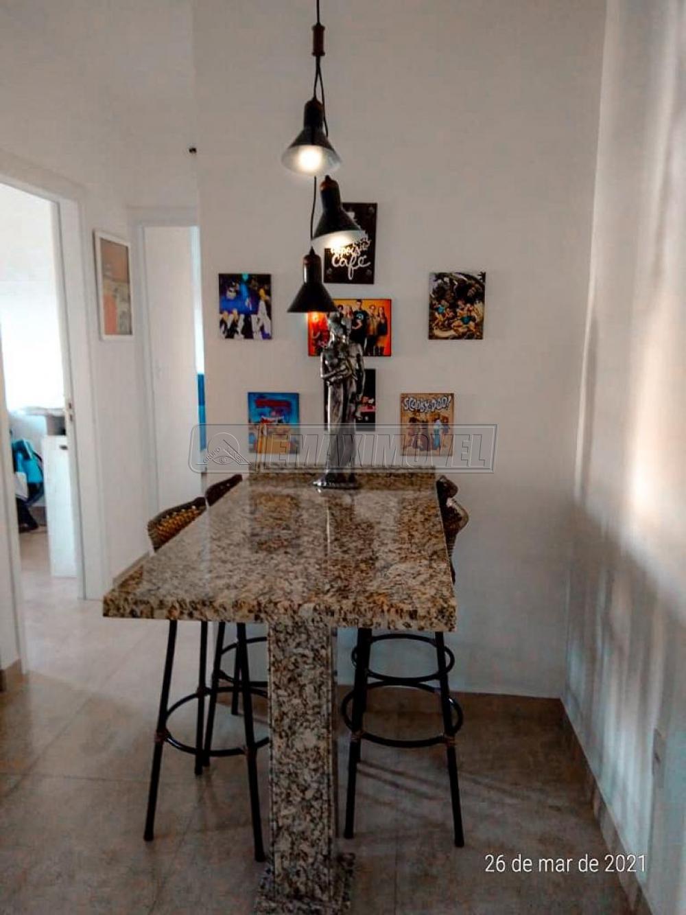 Comprar Apartamentos / Apto Padrão em Sorocaba apenas R$ 230.000,00 - Foto 13