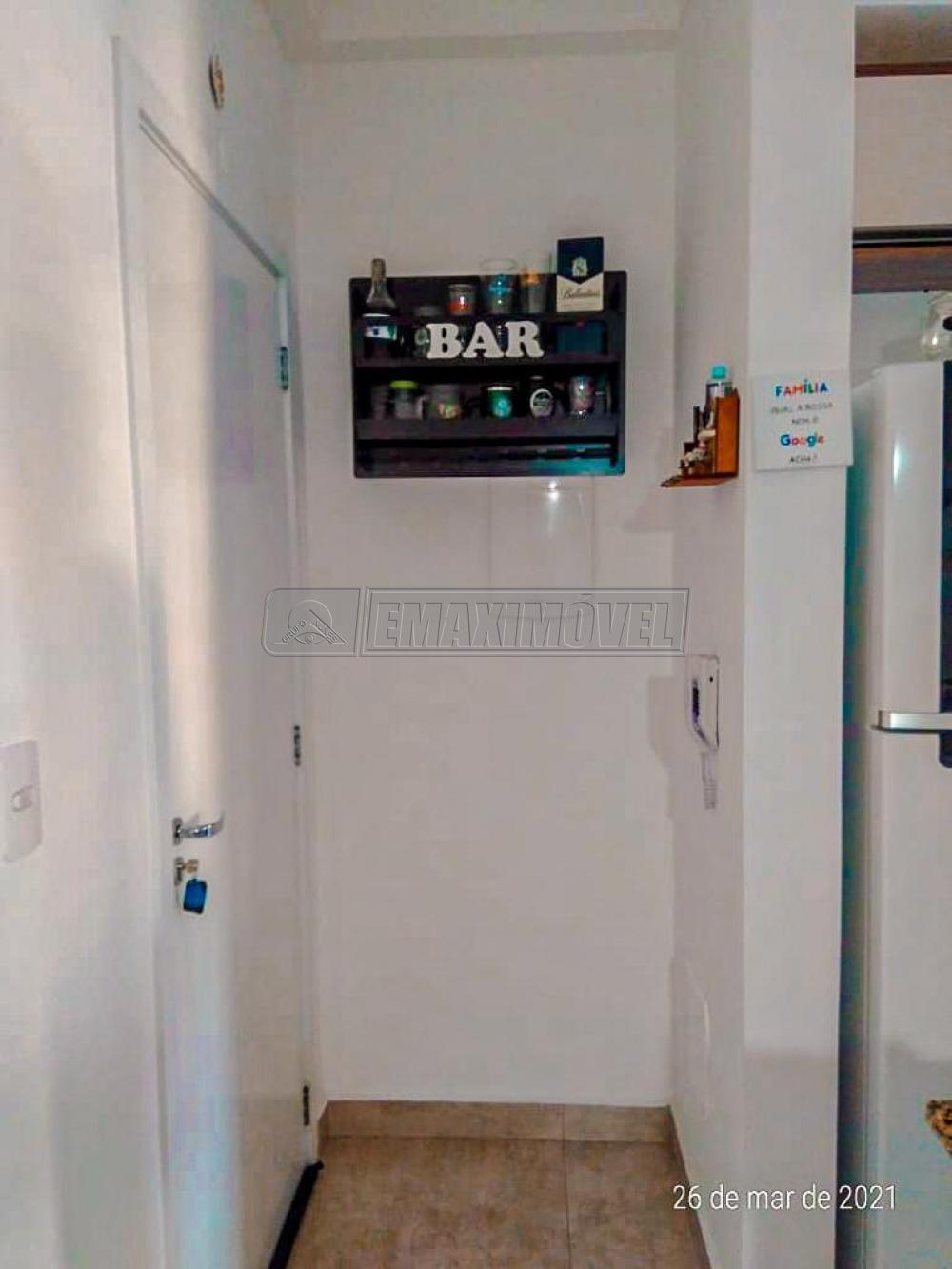 Comprar Apartamentos / Apto Padrão em Sorocaba apenas R$ 230.000,00 - Foto 14