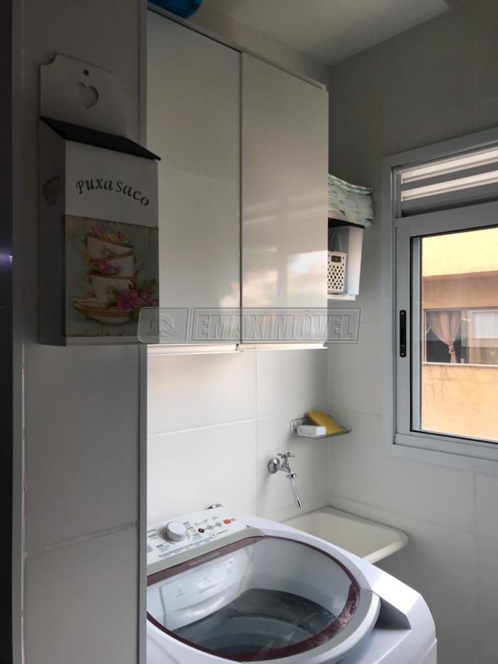 Comprar Apartamentos / Apto Padrão em Sorocaba apenas R$ 230.000,00 - Foto 17