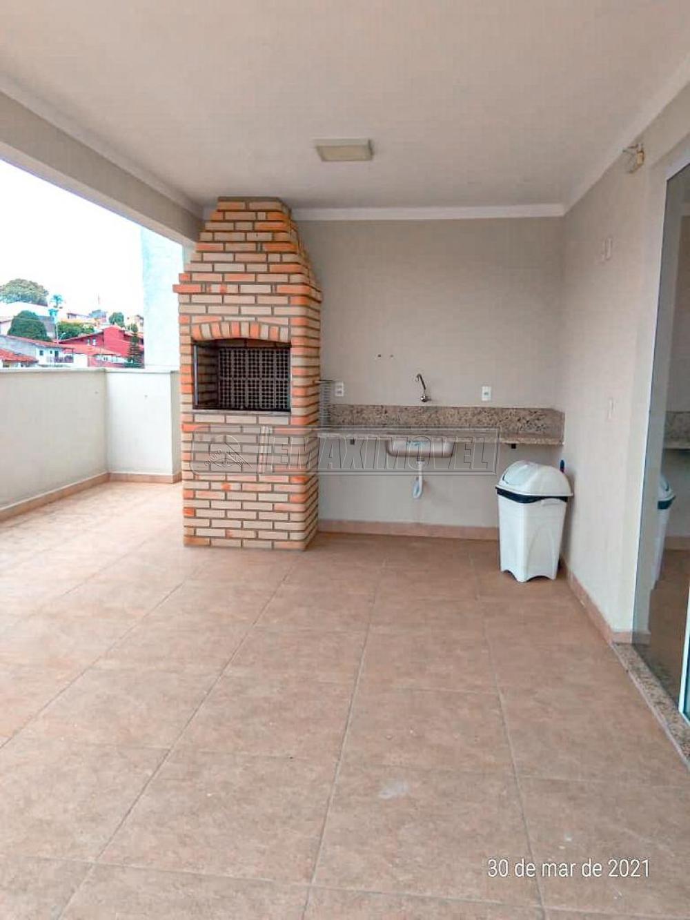 Comprar Apartamentos / Apto Padrão em Sorocaba apenas R$ 230.000,00 - Foto 20