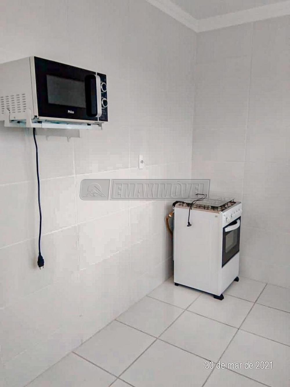 Comprar Apartamentos / Apto Padrão em Sorocaba apenas R$ 230.000,00 - Foto 21
