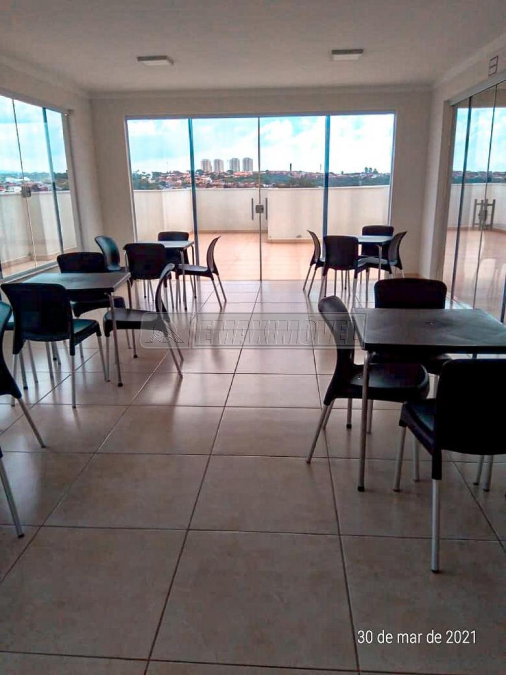 Comprar Apartamentos / Apto Padrão em Sorocaba apenas R$ 230.000,00 - Foto 22