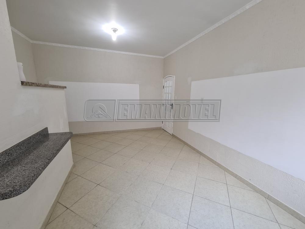 Alugar Casas / em Bairros em Sorocaba R$ 2.200,00 - Foto 10