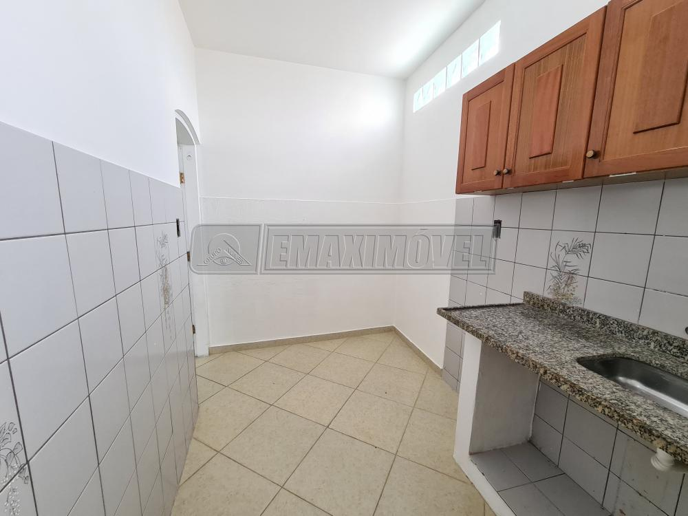 Alugar Casas / em Bairros em Sorocaba R$ 2.200,00 - Foto 12