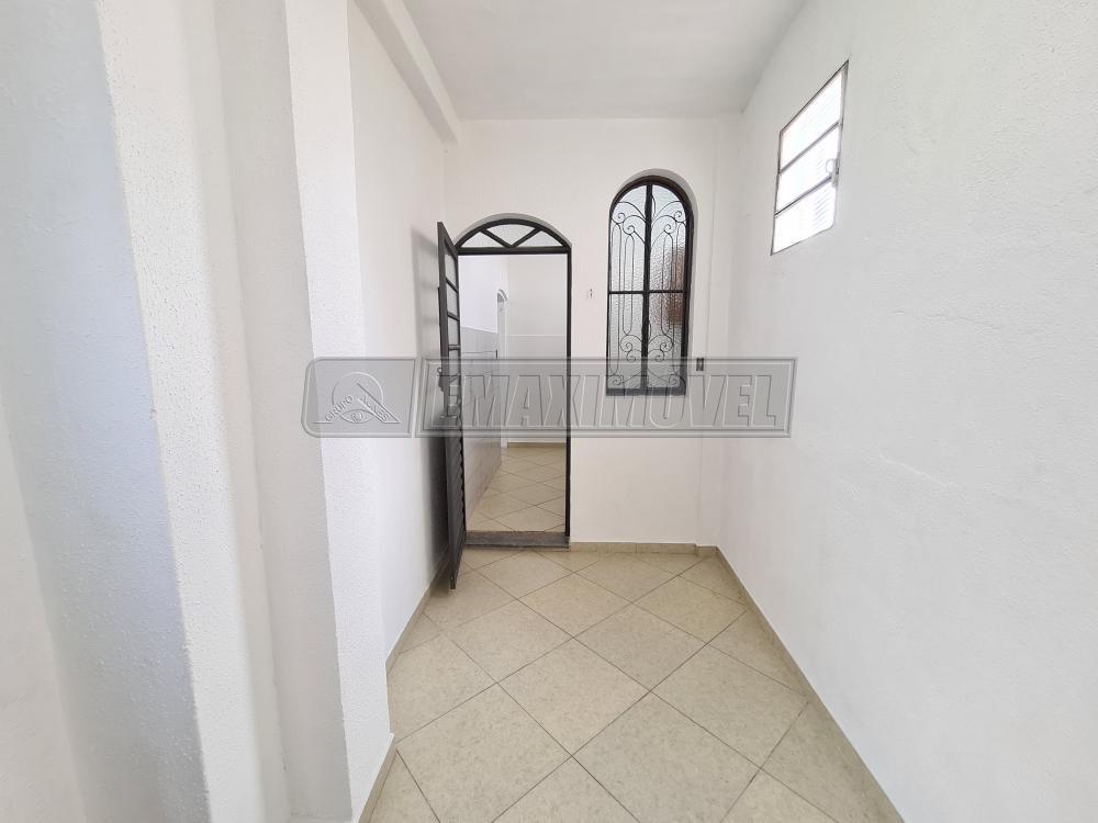 Alugar Casas / em Bairros em Sorocaba R$ 2.200,00 - Foto 14